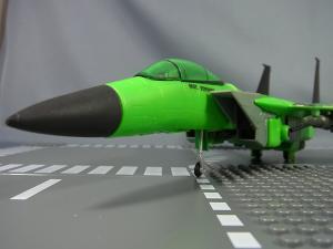 トイザらス限定 TF マスターピース MP-11A アシッドストーム ジェットモード017