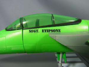 トイザらス限定 TF マスターピース MP-11A アシッドストーム ジェットモード018