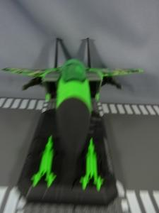 トイザらス限定 TF マスターピース MP-11A アシッドストーム ジェットモード033