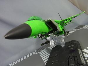 トイザらス限定 TF マスターピース MP-11A アシッドストーム ジェットモード038