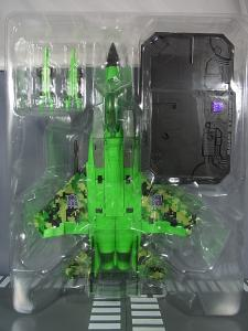 トイザらス限定 TF マスターピース MP-11A アシッドストーム ロボットモード004