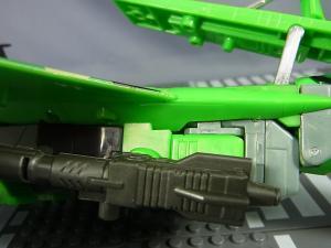 トイザらス限定 TF マスターピース MP-11A アシッドストーム ロボットモード007