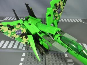 トイザらス限定 TF マスターピース MP-11A アシッドストーム ロボットモード009