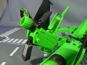 トイザらス限定 TF マスターピース MP-11A アシッドストーム ロボットモード012