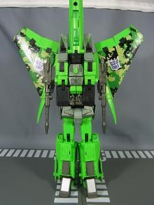 トイザらス限定 TF マスターピース MP-11A アシッドストーム ロボットモード013