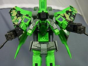 トイザらス限定 TF マスターピース MP-11A アシッドストーム ロボットモード014