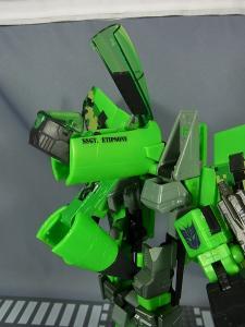 トイザらス限定 TF マスターピース MP-11A アシッドストーム ロボットモード015