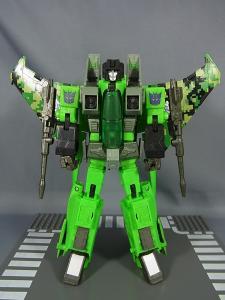 トイザらス限定 TF マスターピース MP-11A アシッドストーム ロボットモード017