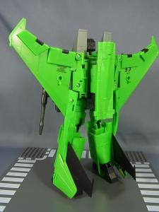 トイザらス限定 TF マスターピース MP-11A アシッドストーム ロボットモード018