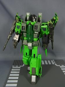 トイザらス限定 TF マスターピース MP-11A アシッドストーム ロボットモード027