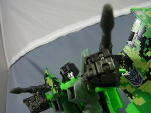 トイザらス限定 TF マスターピース MP-11A アシッドストーム ロボットモード029