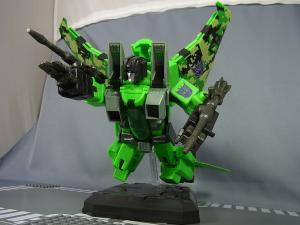 トイザらス限定 TF マスターピース MP-11A アシッドストーム ロボットモード036