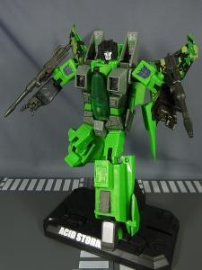 トイザらス限定 TF マスターピース MP-11A アシッドストーム ロボットモード037