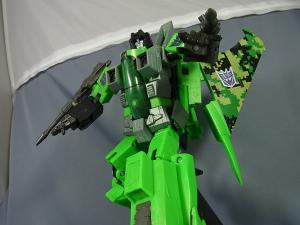 トイザらス限定 TF マスターピース MP-11A アシッドストーム ロボットモード038