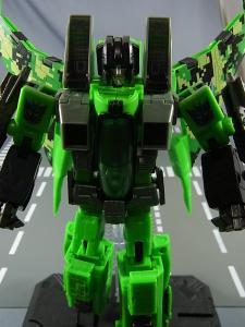 トイザらス限定 TF マスターピース MP-11A アシッドストーム ロボットモード039