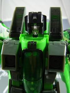 トイザらス限定 TF マスターピース MP-11A アシッドストーム ロボットモード040