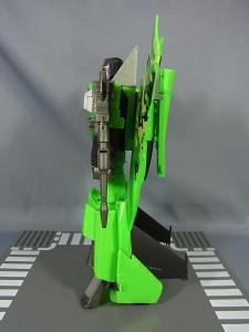 トイザらス限定 TF マスターピース MP-11A アシッドストーム ロボットモード019