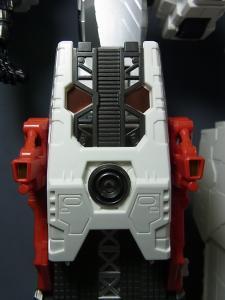 TFジェネレーションズ TG-23 メトロプレックス ロボットモード002