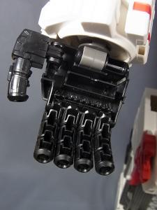 TFジェネレーションズ TG-23 メトロプレックス ロボットモード017