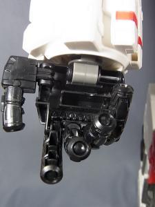 TFジェネレーションズ TG-23 メトロプレックス ロボットモード018