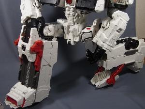 TFジェネレーションズ TG-23 メトロプレックス ロボットモード026