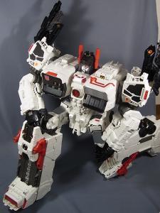 TFジェネレーションズ TG-23 メトロプレックス ロボットモード027
