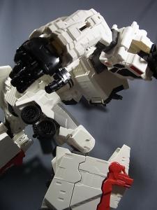 TFジェネレーションズ TG-23 メトロプレックス ロボットモード032