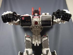 TFジェネレーションズ TG-23 メトロプレックス ロボットモード036