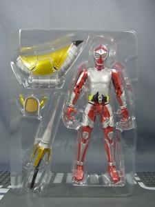 仮面ライダー鎧武 AC02 仮面ライダーバロン バナナアームズ003