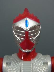 仮面ライダー鎧武 AC02 仮面ライダーバロン バナナアームズ009
