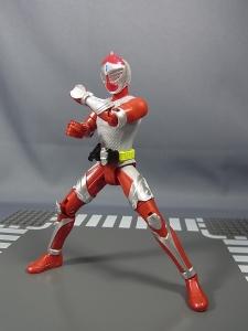 仮面ライダー鎧武 AC02 仮面ライダーバロン バナナアームズ014