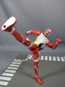 仮面ライダー鎧武 AC02 仮面ライダーバロン バナナアームズ015