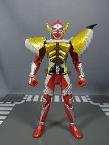 仮面ライダー鎧武 AC02 仮面ライダーバロン バナナアームズ023