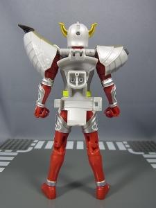 仮面ライダー鎧武 AC02 仮面ライダーバロン バナナアームズ024
