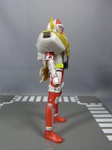 仮面ライダー鎧武 AC02 仮面ライダーバロン バナナアームズ026
