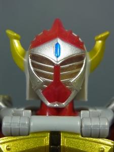 仮面ライダー鎧武 AC02 仮面ライダーバロン バナナアームズ027