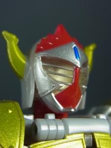 仮面ライダー鎧武 AC02 仮面ライダーバロン バナナアームズ028