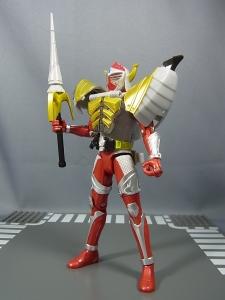 仮面ライダー鎧武 AC02 仮面ライダーバロン バナナアームズ030