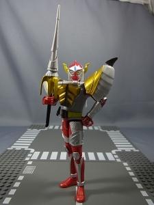 仮面ライダー鎧武 AC02 仮面ライダーバロン バナナアームズ044