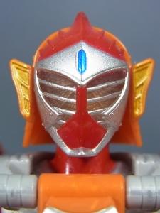 仮面ライダー鎧武 AC02 仮面ライダーバロン バナナアームズ 換装005