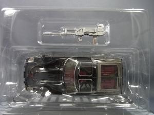 TF マスターピース MP-18 ストリーク005
