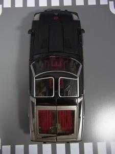 TF マスターピース MP-18 ストリーク014