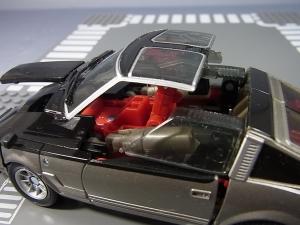 TF マスターピース MP-18 ストリーク016