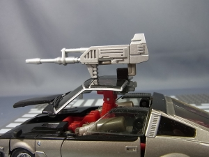 TF マスターピース MP-18 ストリーク018