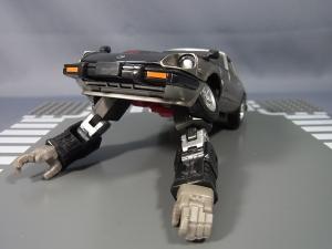 TF マスターピース MP-18 ストリーク021
