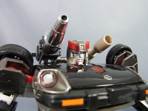 TF マスターピース MP-18 ストリークで遊ぼう040