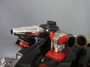TF マスターピース MP-18 ストリークで遊ぼう041
