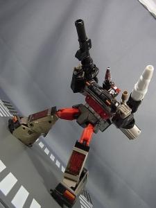 TF マスターピース MP-18 ストリークで遊ぼう043