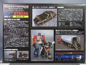 TF マスターピース MP-18 ストリーク 変更007