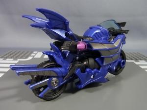 トランスフォーマーGo! G22 ハンターアーシー004